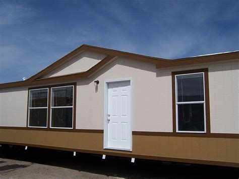 1000 images about modular homes on modular home plans floor plans and tiny house