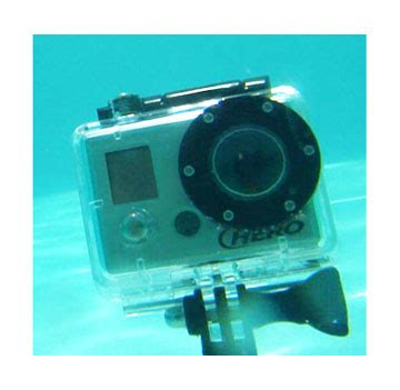 best monopod for gopro