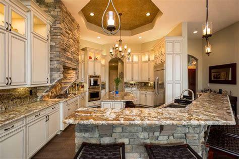 bathroom remodel melbourne fl new brevard kitchen cabinet installation granite