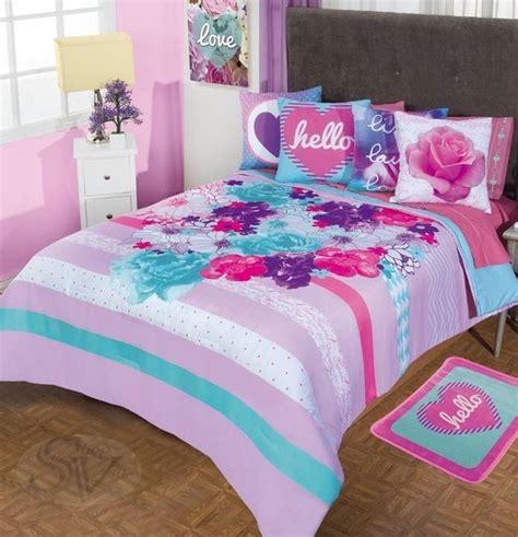 comforter teen top 25 best aqua comforter ideas on pinterest aqua