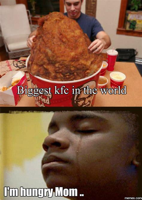 Kfc Memes - home memes com