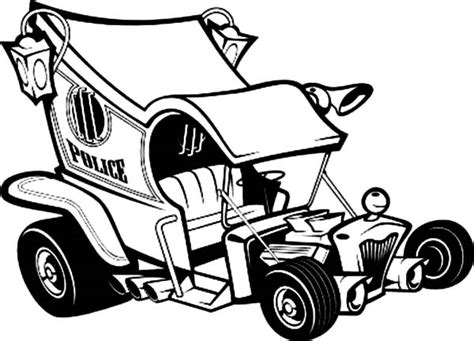 coloring pages hot rod cars coloring pages hot rod cars hot rod free coloring pages