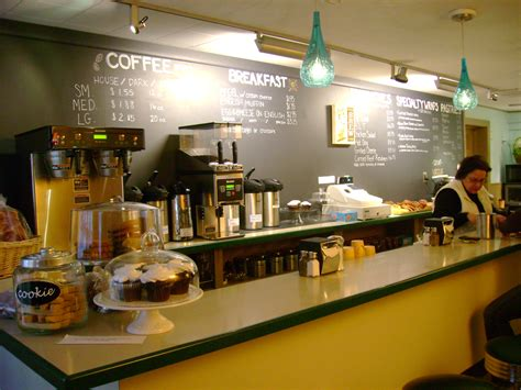 coffee shop counter design coffee shop counter design joy studio design gallery