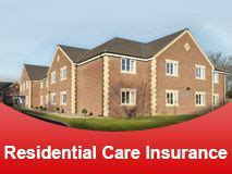 magnet insurance products