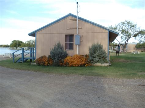 tiplex cabins 1 2 3 possum kingdom lake vacation rental
