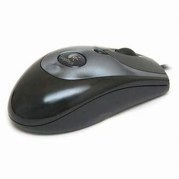 Mouse Keyboard Logitech G1 Logitech Genuine G1 Gaming Optical Mouse Buy Logitech Product On Alibaba