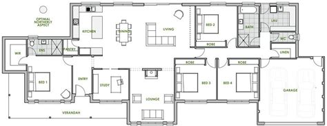 efficiency home plans best 25 energy efficient homes ideas on energy efficiency energy efficient air
