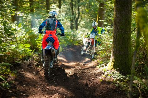 how to start motocross how to start a dirt bike motosport
