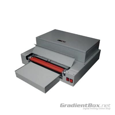 Mesin Uv Mesin Laminasi Uv Rp 8 Jutaan Gradientbox Net