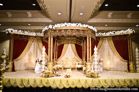 houston indian wedding by image n motion studio