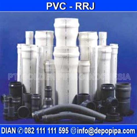 Fitting Pipa jual fitting pipa pvc sambungan pipa pvc oleh pt golden