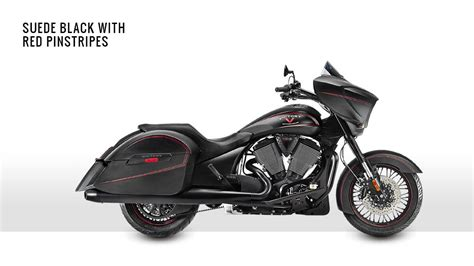 victory cross country 2014 2015 autoevolution