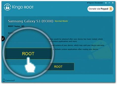 one click root android root any android device using pc 5 best 1click root pc apps