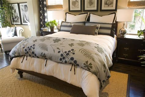 Masker Naturgo Saset 50 professionally decorated master bedroom designs photos