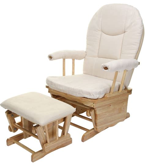 top 9 comfortable chairs for pregnant ladies styles at life