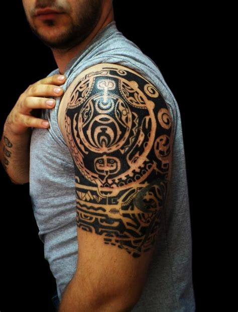 the rock tattoo design the rock tattoos designs ideas and meaning tattoos for you