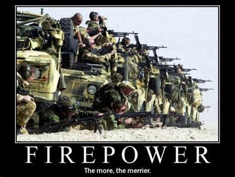 printable military jokes military funnynessformeandothers