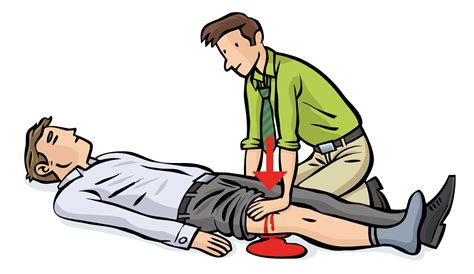emorragie interne m 233 decine sant 233