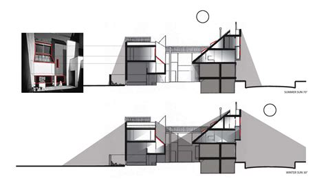 Home Design Diagram Building Analysis Marguerite Hollander S Online Portfolio