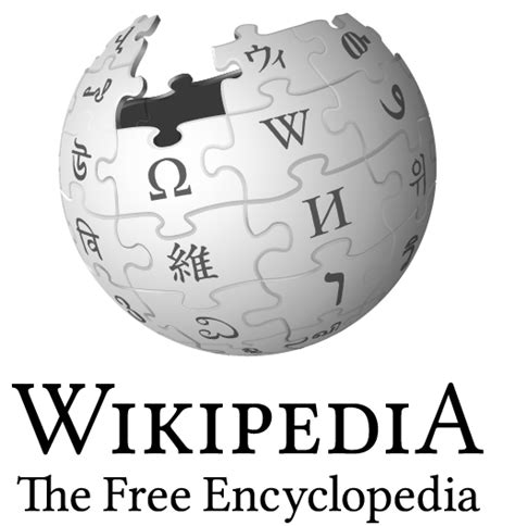 blogger wikipedia brand new around the world in 51 characters