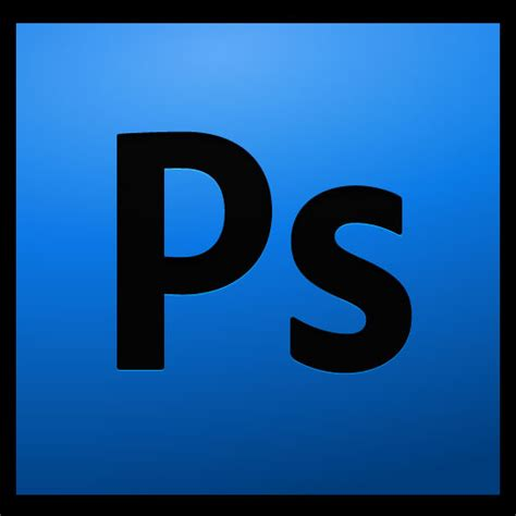 word logo design photoshop 301 moved permanently