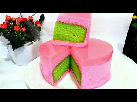 resep kue lapis   panggang bisabo channel