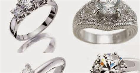Cincin Wanita Import Berlapis Emas Ce015 model cincin berlian wanita terbaru model baju terbaru