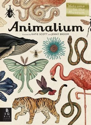 animalium colouring book welcome 1783706120 animalium welcome to the museum indiebound org