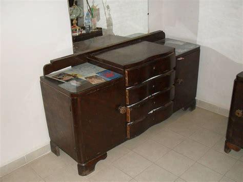 lacar muebles antiguos muebles antiguos recuperados decoraci 243 n