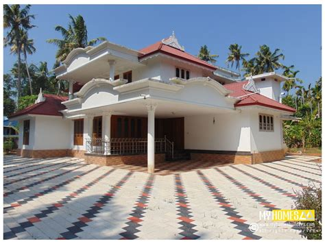 traditional kerala home interiors traditional kerala home interiors home bathroom and