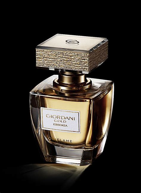 Parfum Giordani Gold giordani gold essenza parfum giordani gold the of