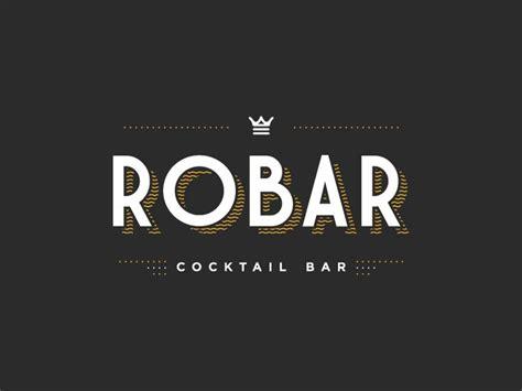 martini bar logo cocktail bar logo www pixshark com images galleries