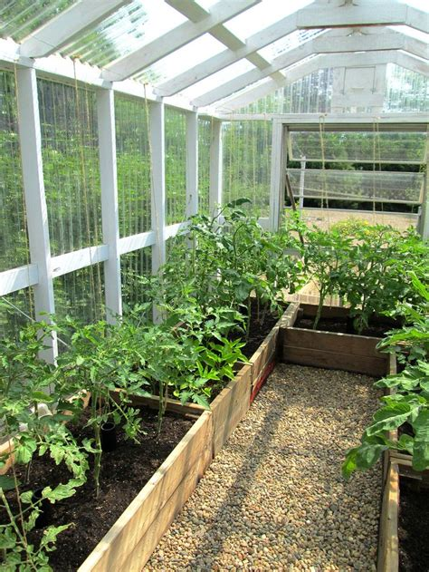 green house interior home green house layout interior front west greenhouse herb bed east greenhouse