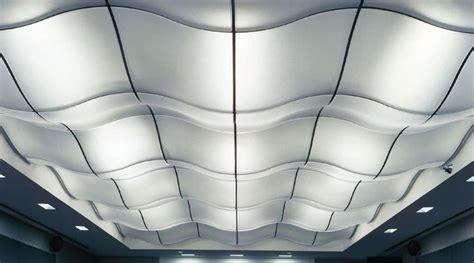 Luminous Ceiling Panels by Luminous Suspended Ceiling Topo Usg Lighting