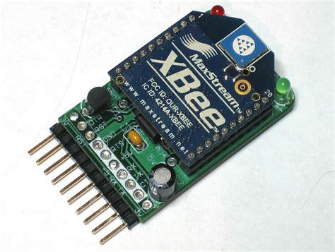 arduino xbee tutorial pdf arduino link xbee radios adafruit learning system