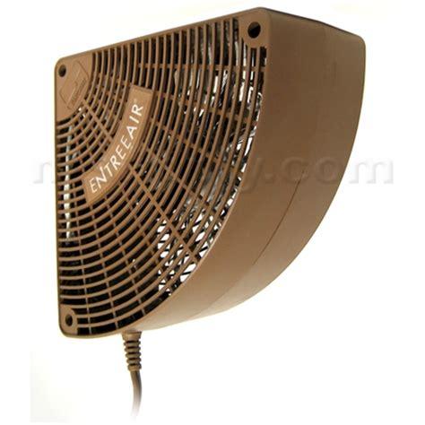 Door Frame Fan suncourt entreeair door frame fan rr100 b brown ebay