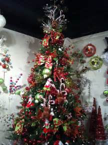 Christmas Tree Decorating Ideas kristen s creations christmas tree decorating ideas