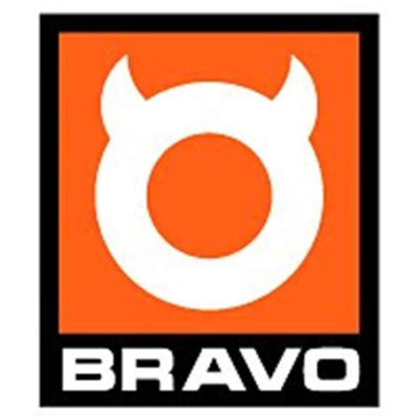 bravotv com robmacca s entertainment news bravo tv axed