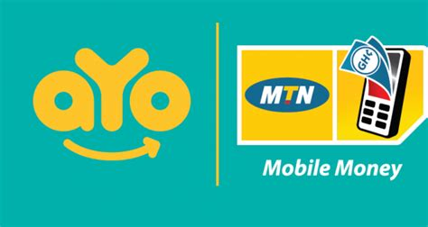 mtn mobile money mtn ayo launch insurance product on mobile money platform