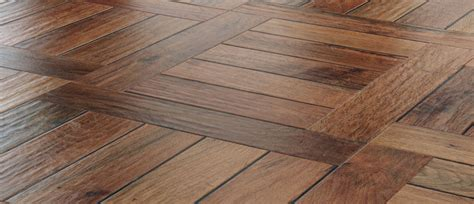 how to properly maintain wooden parquet flooring home