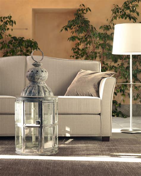 arredamenti divani arredamenti panarello divani classici tessuto 1