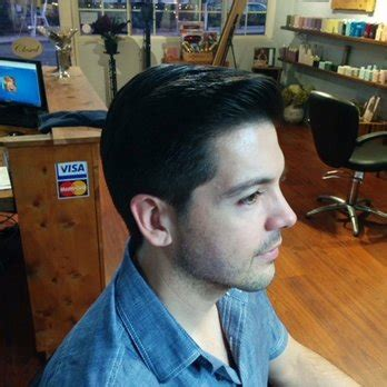 haircuts on grand ave grand illusions hair studio 47 photos 60 reviews