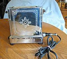 Cool Toasters For Sale 1000 Images About Toasters Waffle Irons On