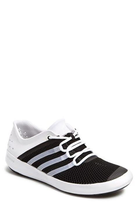 Terbaru Adidas Climacool Wanita 176 404 best images about lujo on solar