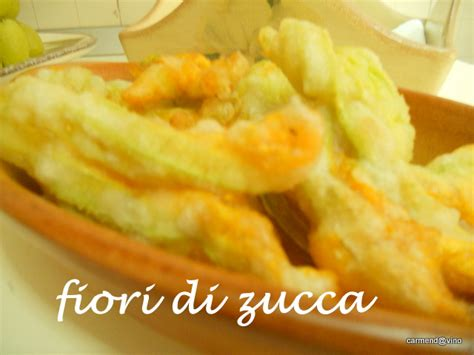 ricette fiori di zucca fritti fantasia in cucina fiori di zucca fritti fantasia in cucina