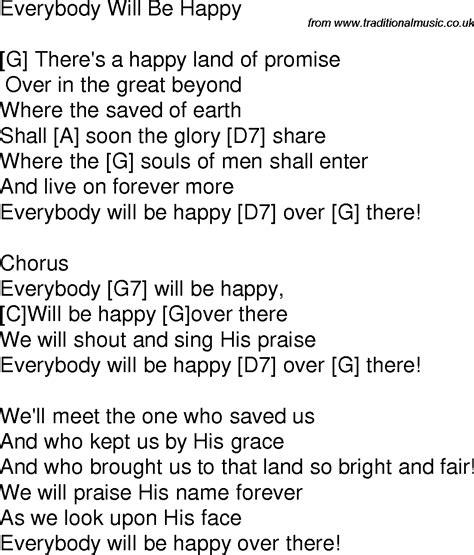 happy lyrics time song lyrics with
