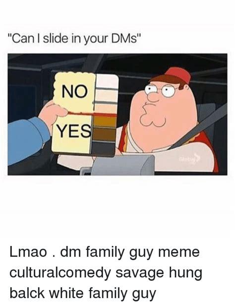 Family Guy Memes - 25 best memes about family guy family guy memes