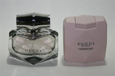 Parfum Original Singapore Gucci Bamboo Pink 100ml 12 gifts of gucci bamboo edp gift set for uk