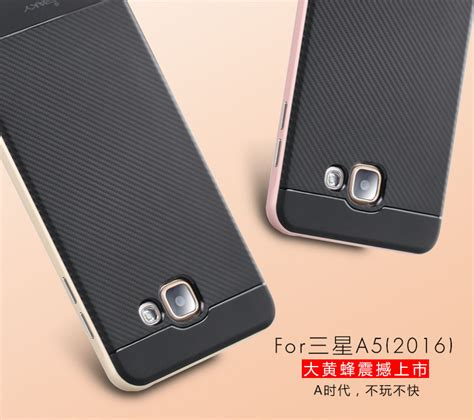 Kp1218 Neo Hybrid Ipaky For Samsung Galaxy A7 O Kode Tyr1274 1 samsung a5 a510 a7 a710 2016 ipaky neo hybrid bumper back cover 11street malaysia cases