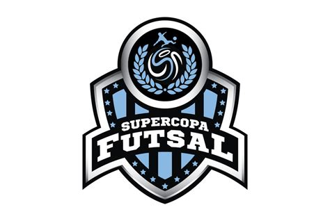 design logo futsal design a logo for supercopa futsal freelancer